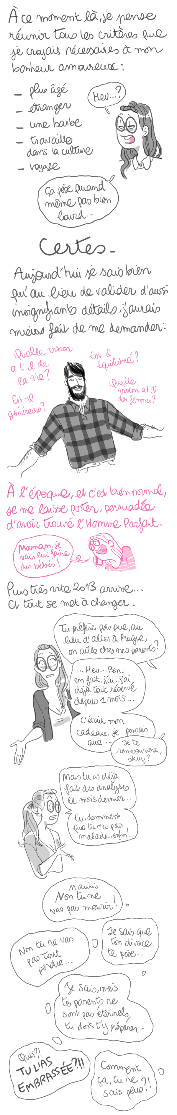 amour-13