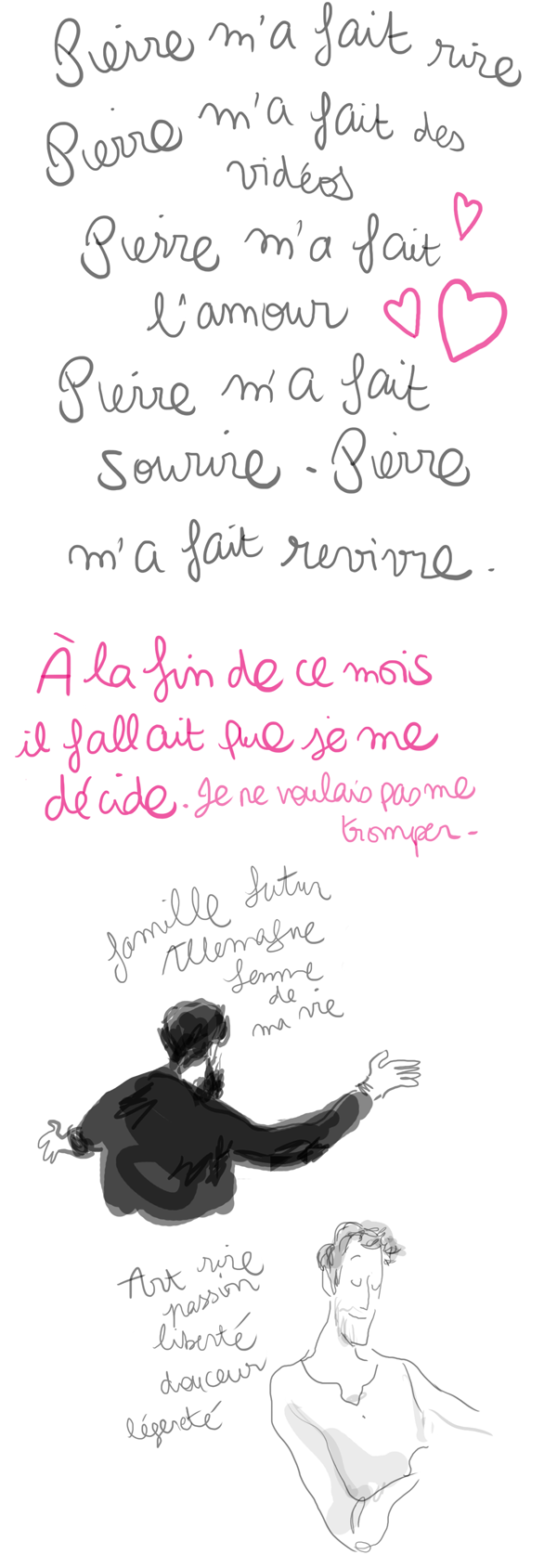 amour-19