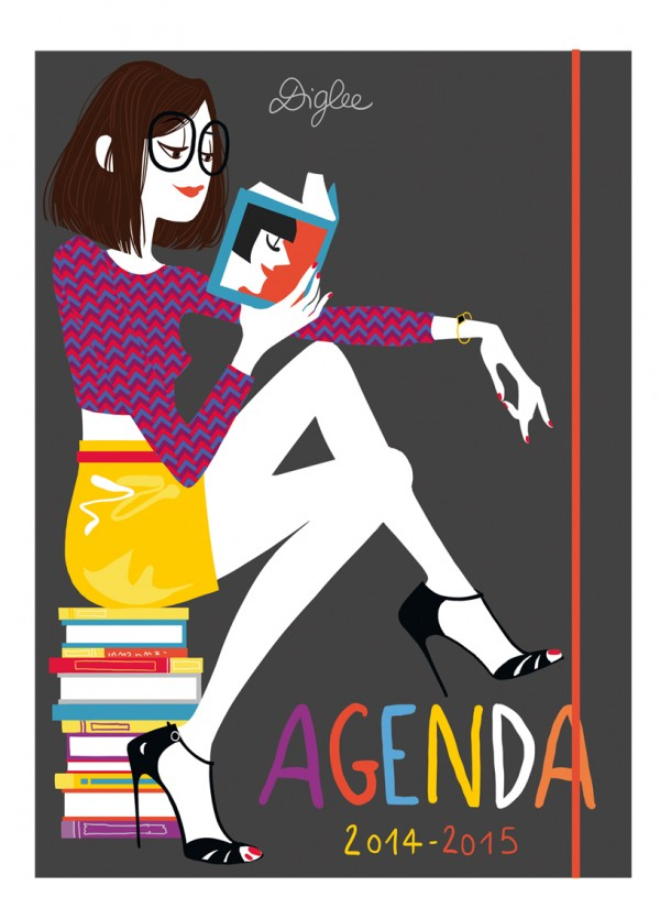 agenda-diglee-2014-2015