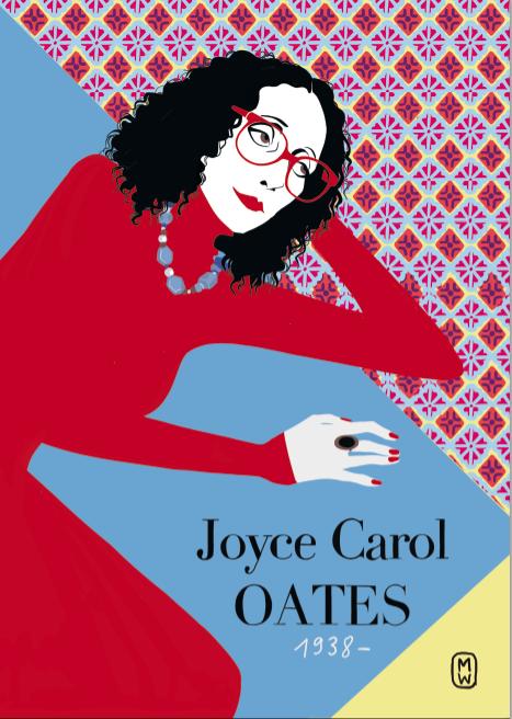 oates-diglee-cartes