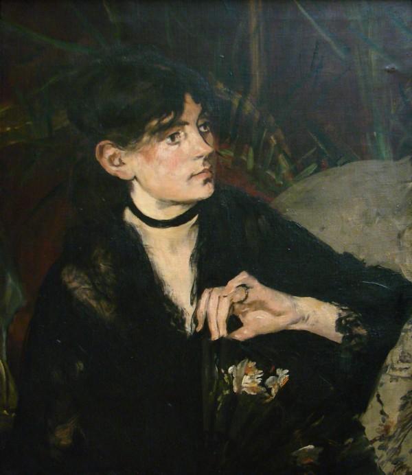 Berthe_Morisot_Manet_Lille_2918
