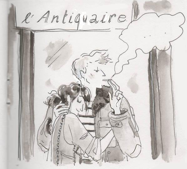 alexandre-cigarette