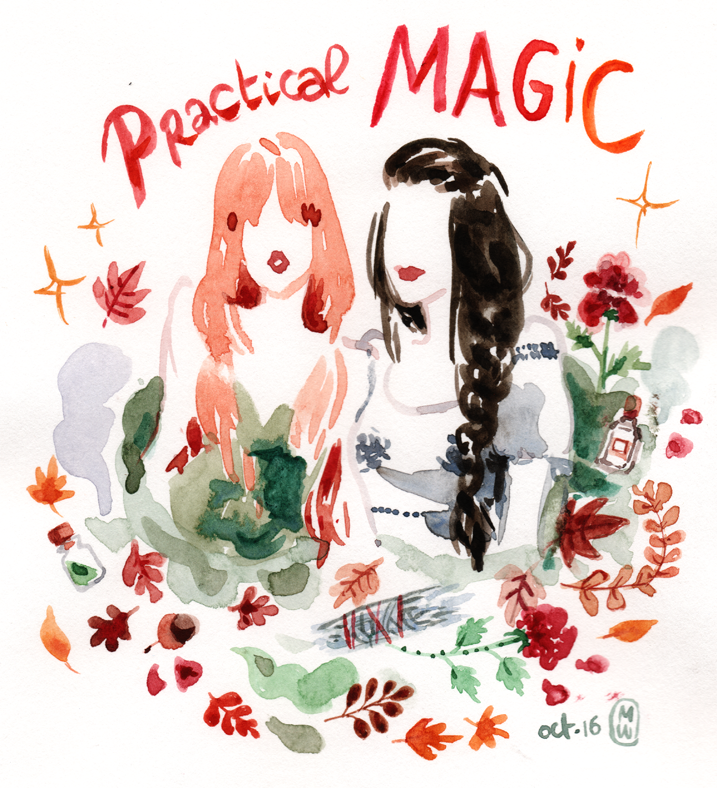 practical-magic-diglee