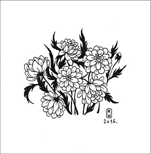 dahlias-copie