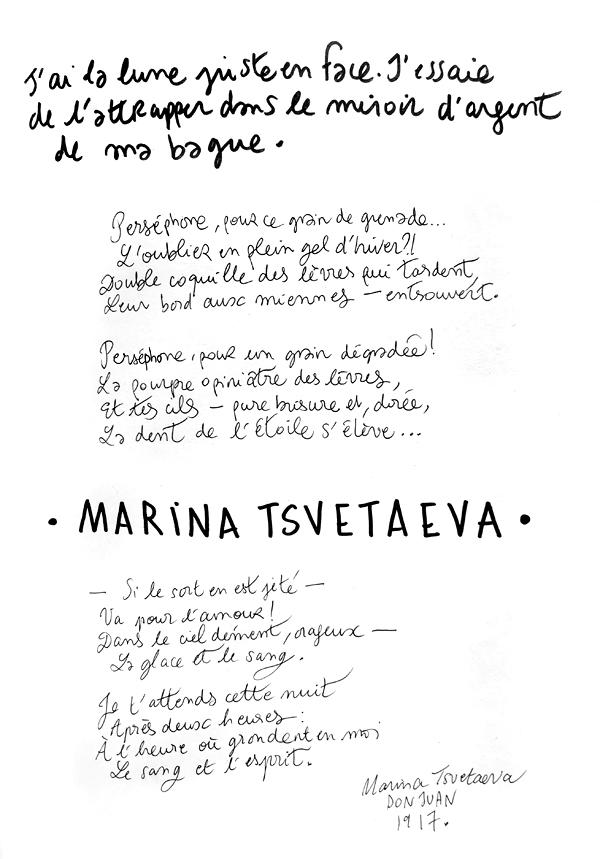 14-TSVETAEVA-texte copie