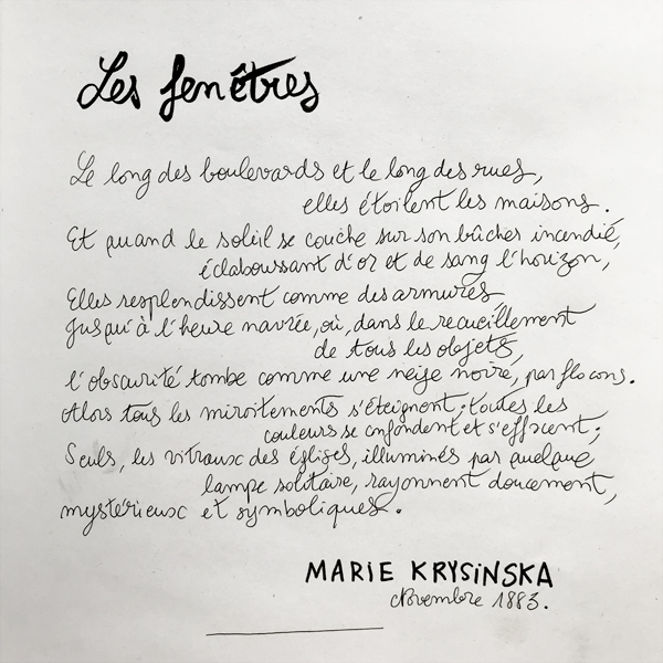 27-KRYSINSKA-texte