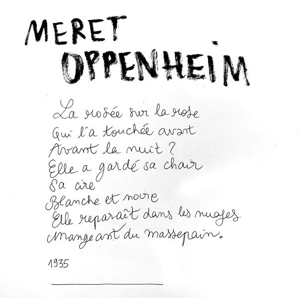 29-OPPENHEIM-texte1