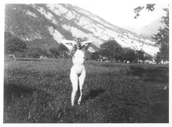 clifford-barney-nude