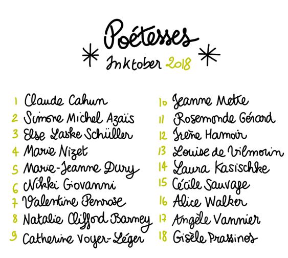 liste poetesses2