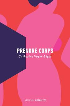 LP2018-PRENDRECORPS-COV-180212-F-226x339