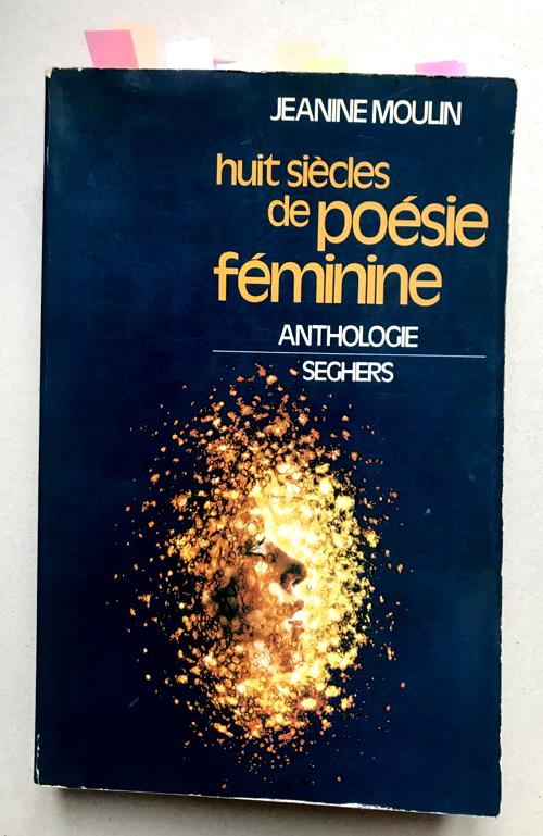 poesie-recueil-jeannemoul copie