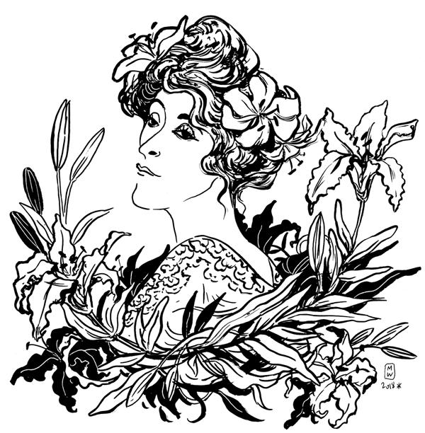 rosemone gérard copie