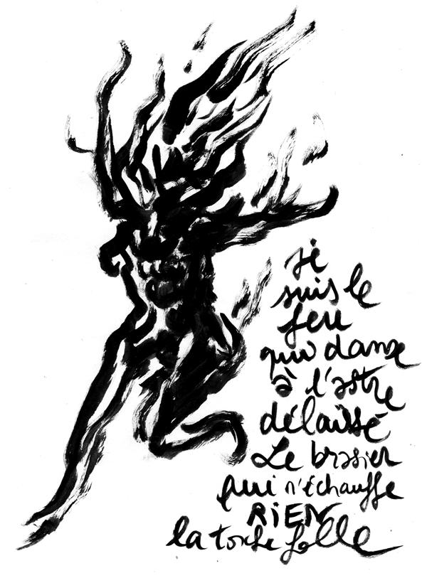 torche-nizet copie