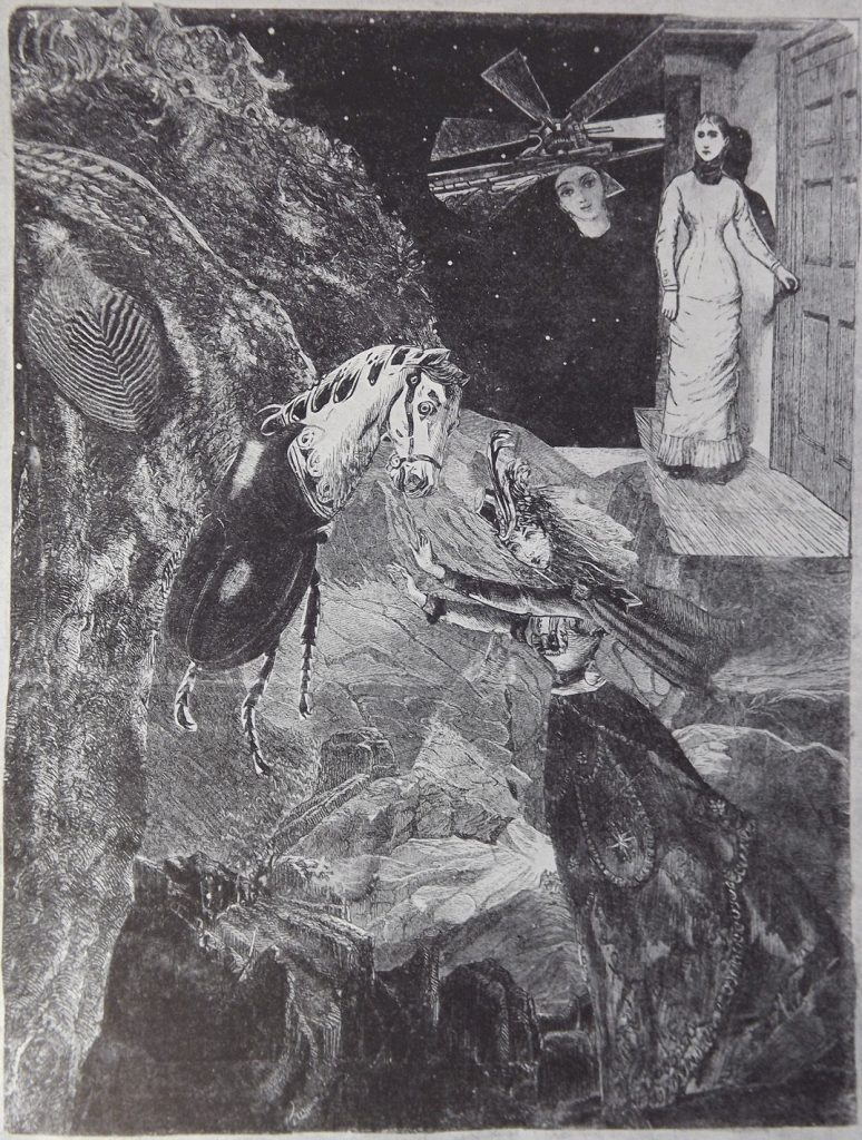 valentine-penrose_dons-des-feminines_5_1951_aware_women-artists_artistes-femmes