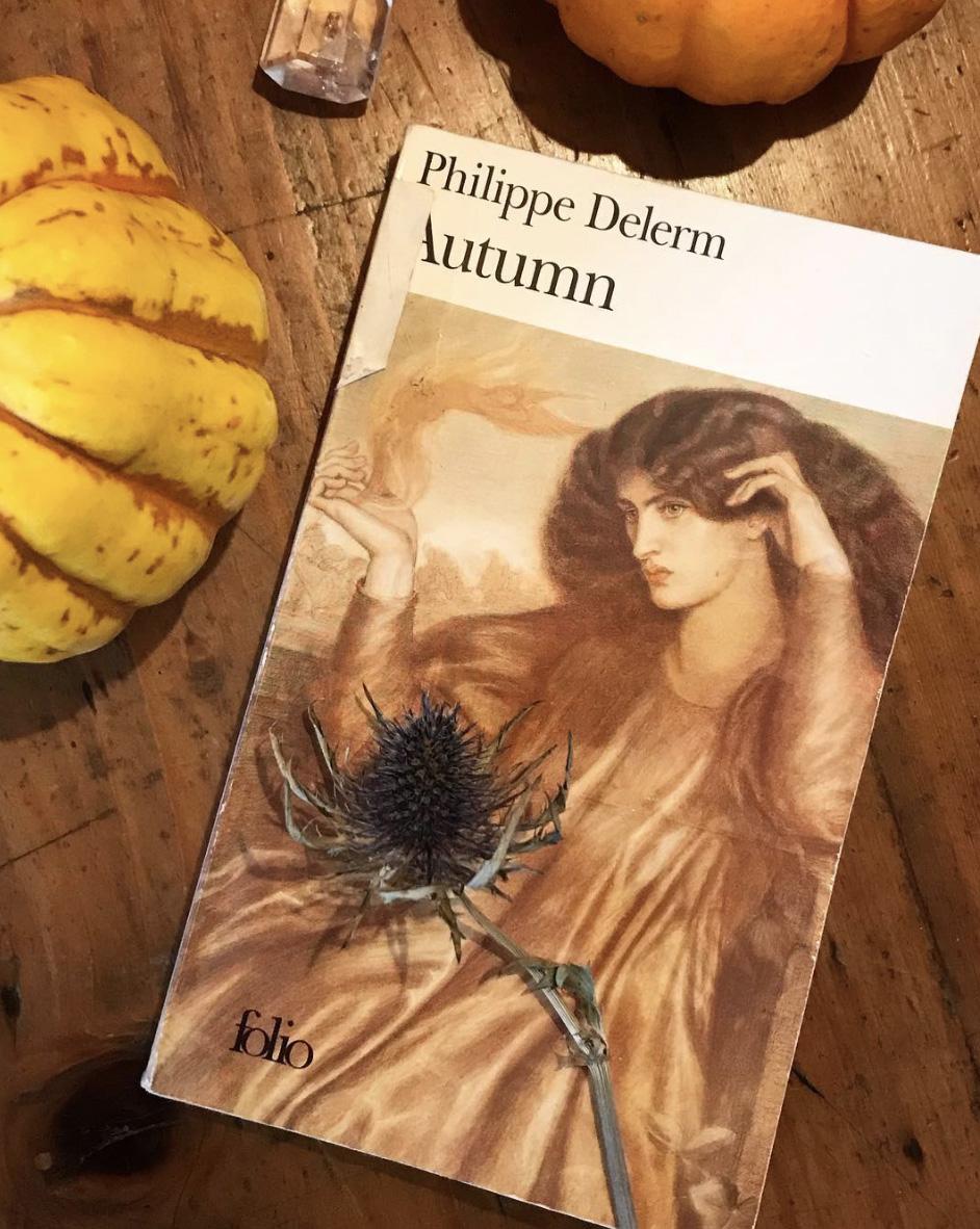 diglee autumn