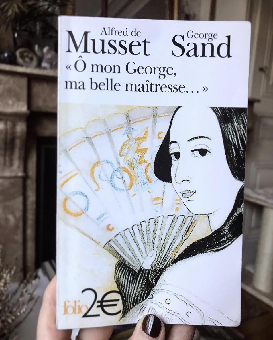 sand musset diglee