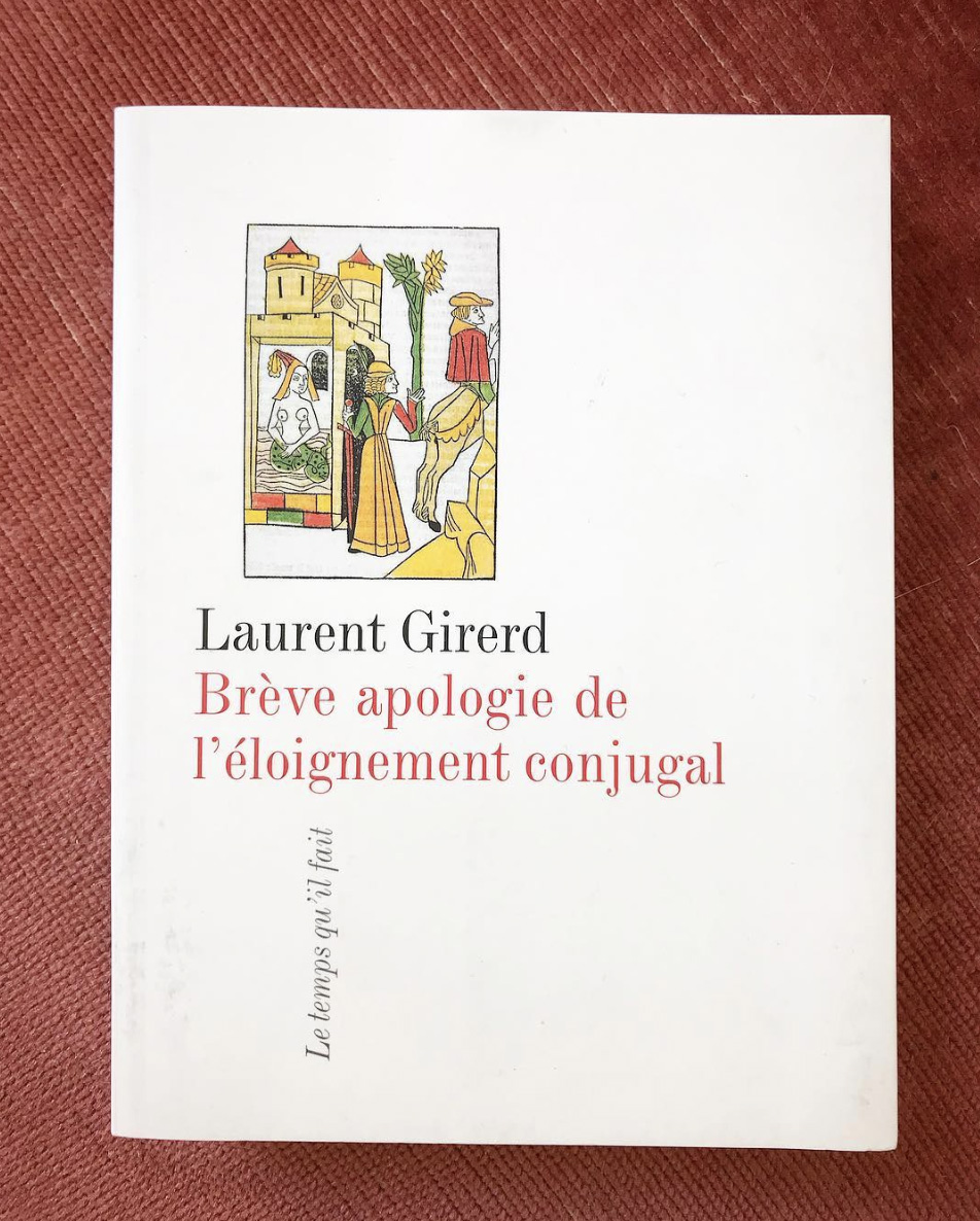 laurent girerd diglee